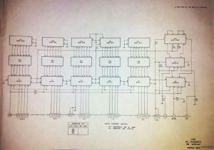 1295 a6 assembly schematic