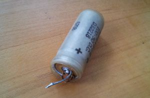 6202B defective capacitor