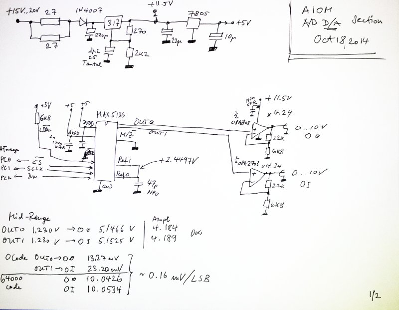 aiom schematic 1 of 2