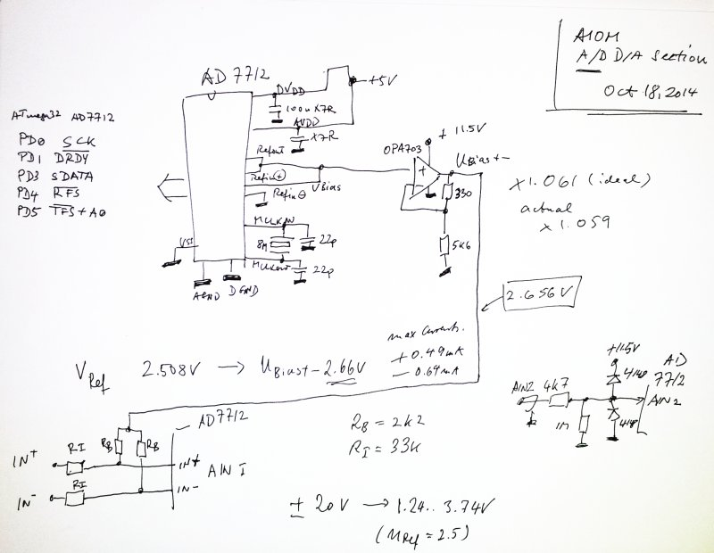 aiom schematic 2 of 2