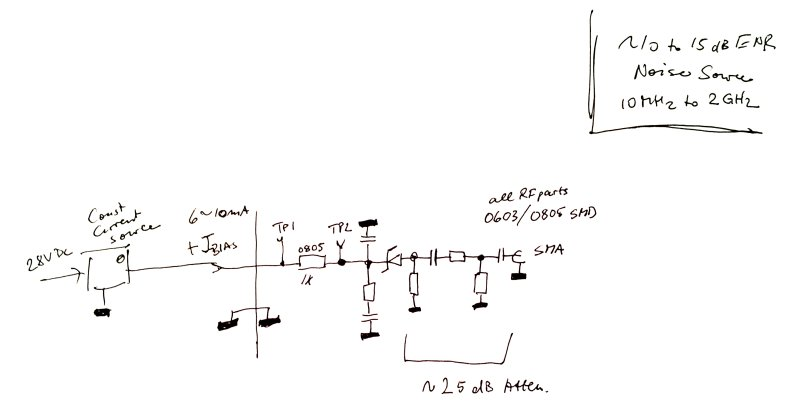 tws noise source schematic
