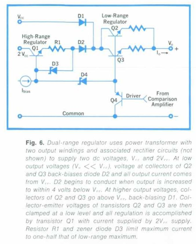 6115a-two-range-regulator