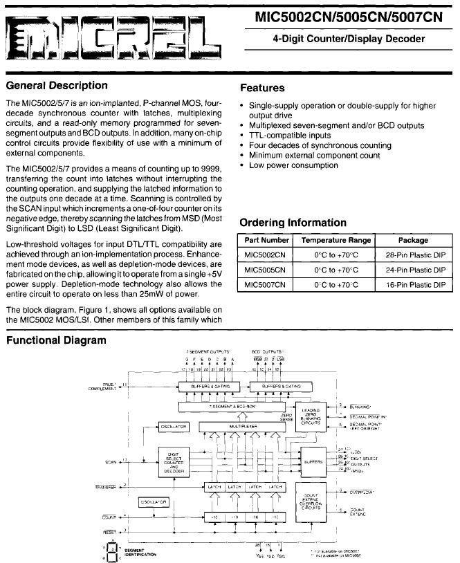 902c mic5005c a19abc 24 wiring diagram diagram wiring diagrams for diy car repairs a19abc-24 wiring diagram at soozxer.org